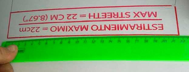 В процессе упаковки необходимо периодически отслеживать движение машины упаковки зерна